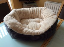 Pet Bed **brand new** in Lakenheath, UK