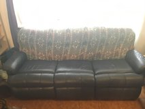 American steal couch set 2 in Quantico, Virginia