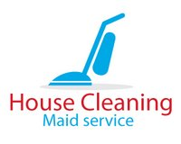 Housecleaning in the Perry be Warner Robins area in Macon, Georgia