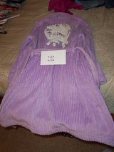 Girl Clothes Size 6 in Fort Knox, Kentucky