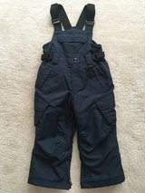 Lands' End Snow Pants Bibs in Lockport, Illinois