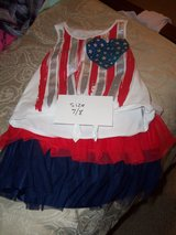 Girl 7/8 Outfits in Fort Knox, Kentucky