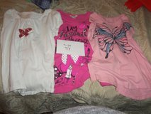 Girl 7/8 Shirts 3 in Fort Knox, Kentucky