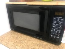 GE Microwave in Chicago, Illinois