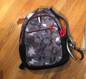 NWT Cat & Jack Backpack in Plainfield, Illinois