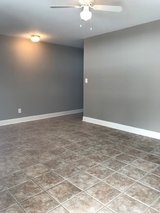 1 Bed 1 Bath Apartment!! Near Post!! in Fort Campbell, Kentucky