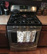 Kenmore oven convection in Bolingbrook, Illinois