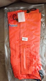 Gaiters bluefield waterproof adult S in Bolingbrook, Illinois