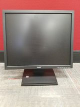 Acer monitor in Plainfield, Illinois