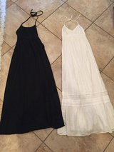Woman's maxi dresses size smalls $10 each in Fort Polk, Louisiana