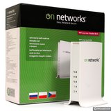 On Networks N150 Wireless Router, Open Source Ready in 29 Palms, California