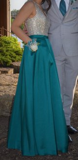 Prom/Homecoming Dress in Bartlett, Illinois