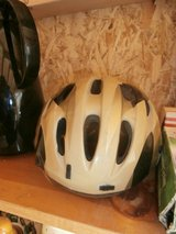 Bicycle Helmet in 29 Palms, California