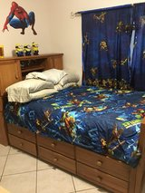 Room for rent kingwood $500.00 all bills included avilable now in Kingwood, Texas