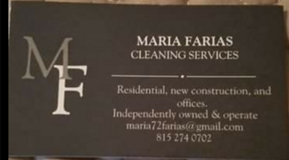 cleaning services in Chicago, Illinois