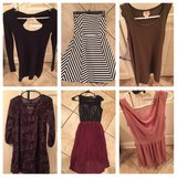 Dresses in Fort Polk, Louisiana