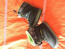 Merrell Winter Boots and Merrell Hiking Shoes in Grafenwoehr, GE