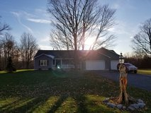 Home for Rent in Fort Drum, New York