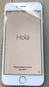 64GB IPhone 6 in Spangdahlem, Germany