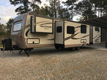 2017 Rockwood Signature Ultra Lite in Conroe, Texas