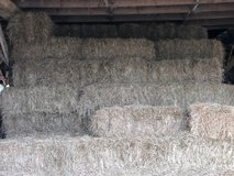 Square Hay for Sale in Leesville, Louisiana