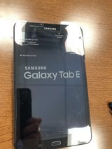 SAMSUNG GALAXY TAB 8.0 16GB BRAND NEW IN BOX in Chicago, Illinois