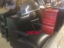 Beauty shop equipment ,,all kinds .. in Alamogordo, New Mexico