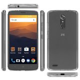 "ZTE Max XL 6"" Android 16GB LTE Smartphone for Boost Mobile in Beaufort, South Carolina"