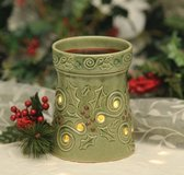 Christmas Holly Scentsy Warmer in Fort Campbell, Kentucky