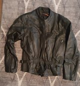 UNIK Womens Leather Jacket in Beaufort, South Carolina