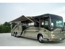 COUNTRY COACH INTRIGUE 42 OVATION in Spring, Texas
