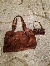Jessica Simpson Purse in DeRidder, Louisiana