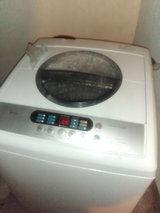 Appliances For Sale In Travis Afb Ca Travis Afb Bookoo