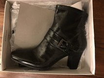 New shoes size10 in Chicago, Illinois