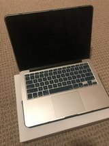 "13"" MacBook Pro (512 GB) from mid-2014 in Macon, Georgia"