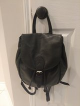 Leather Backpack Purse in Conroe, Texas