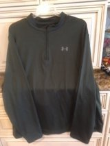 Men's Under Armour in Beaufort, South Carolina