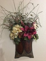 Large Floral arrangements in Cleveland, Texas