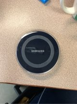 Samsung wireless charging pad in Wilmington, North Carolina
