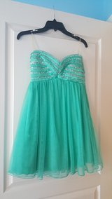 Homecoming /occasion dress in Lockport, Illinois
