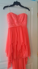 Homecoming/ occasion dress in Lockport, Illinois