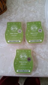 Scentsy Bars in Richmond, Virginia