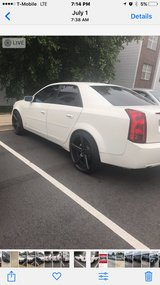 Cadillac CTS for sale in Fort Bragg, North Carolina