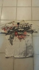 mens size medium shirts in Yucca Valley, California