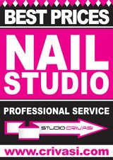 NAIL STUDIO RAMSTEIN - BEST PRICES! in Ramstein, Germany