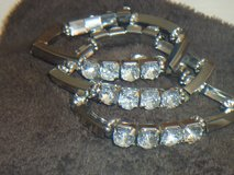 3 bracelet set in Glendale Heights, Illinois