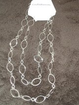 "new 36"" necklace in Glendale Heights, Illinois"