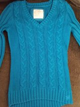 Justice sweater size 12 in Bolingbrook, Illinois