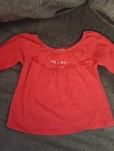 Girls size 4T in Bolingbrook, Illinois
