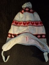 Gymboree winter hat size 12-24 months in Bolingbrook, Illinois